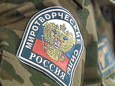 http://army.my1.ru/13/36f9de584336.jpg