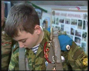 http://army.my1.ru/13/fafc529e8272.jpg