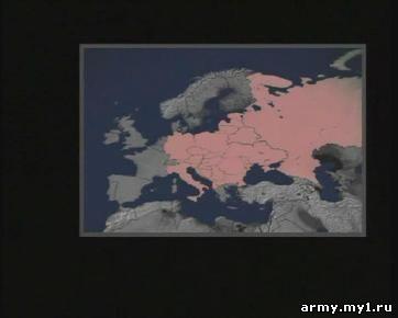 http://army.my1.ru/KAPTUHKI/7b4e2a670a5a61e92507cc71e9774cc5-1.jpg